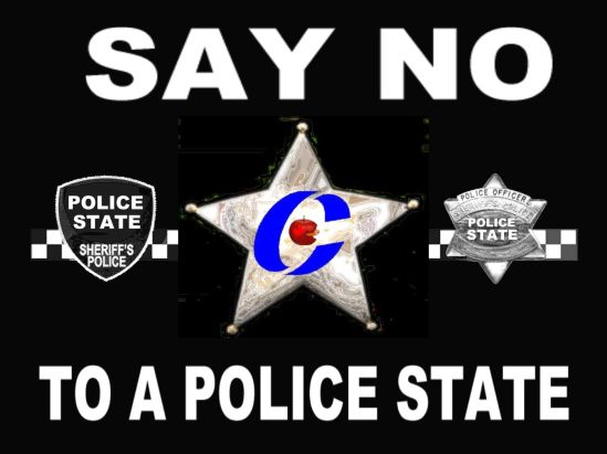 police-state-