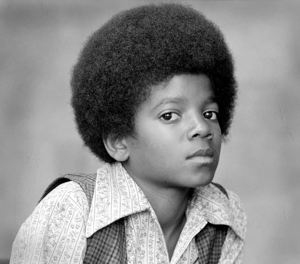 Michael Jackson Reblog