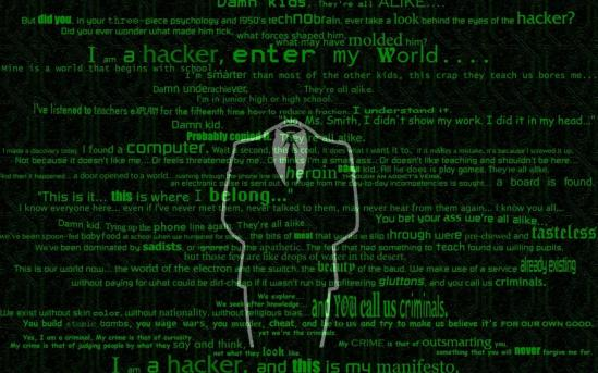 Hackers, war, internet, cyber crime, anonymous,