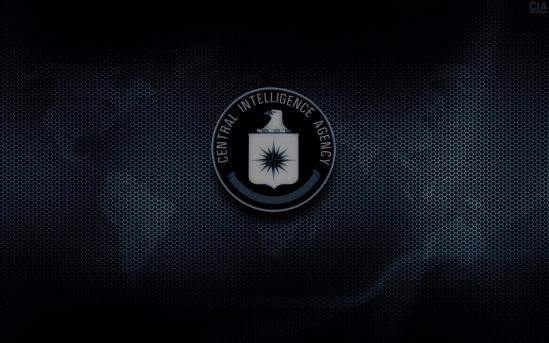 CIA Cover ups