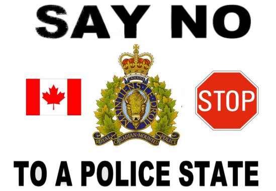 no-police-state