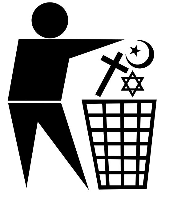 Trash_Religion_