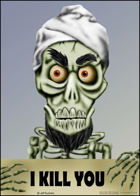 Dead_Terrorist