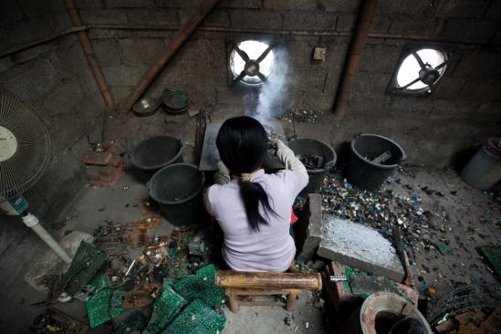 China_E_waste