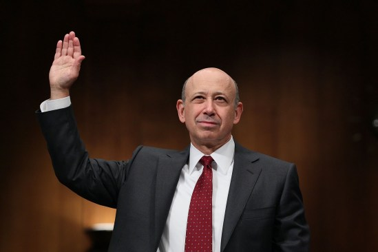 lloyd-blankfein_Goldman-Sachs