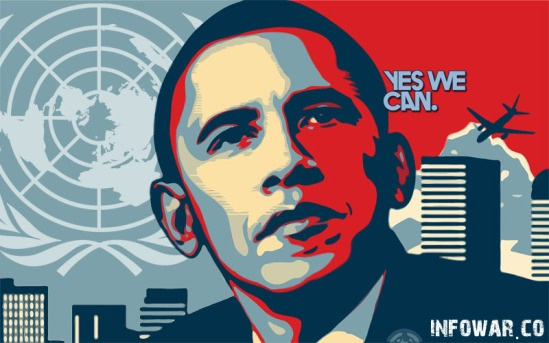 obama_false