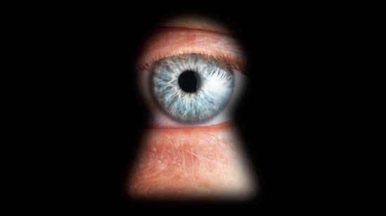 6 Government Surveillance Programs Designed to Watch What You Do Online