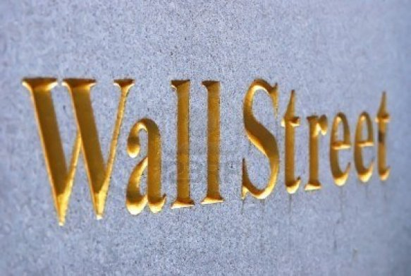 Many Wall Street Executives Say Wrongdoing Is Necessary