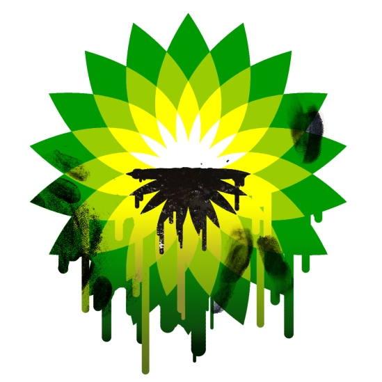 Feds slam BP in key court filing, admit pollution from 2010 spill continues to ravage Gulf