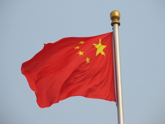 U.S. Scientist Trapped in China, and He's Not the Only One, U.S. Says: