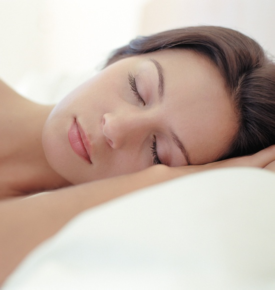 Viruses not to blame for chronic fatigue syndrome