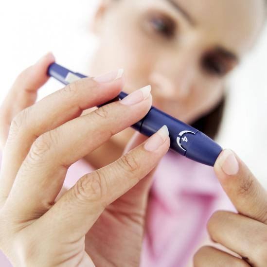 Diabetes Cause may be Associated With Iron Transport