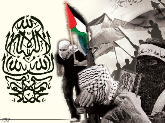 JIHAD___FLAG