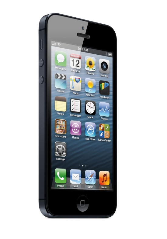 iPhone 5 battery issues reported Seems poor battery life remains smartphones' dirty little secret.