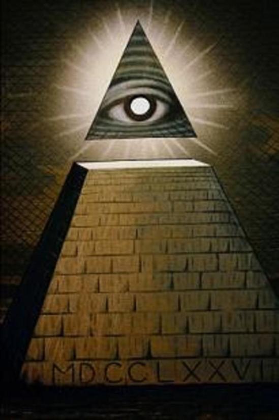 Jewish Illuminism
