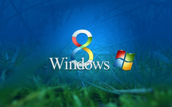 Over Half Of Windows 8 Users Still Prefer Windows 7