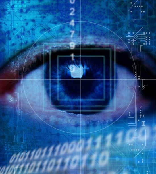 Russian cybercrime