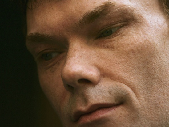 Gary McKinnon, the British hacker who is diagnosed with Asperger's syndrome. The condition is to be removed from American psychiatric handbook the DSM and its symptoms covered by autism spectrum disorder.