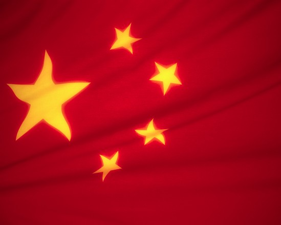 China may soon require real name registration for access to Internet