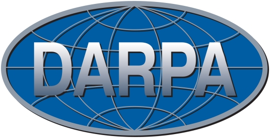 DARPA Can See You... From 17,500 Feet In The Air A new video from the world's highest-resolution drone-mounted camera is mind-blowingly clear. And terrifying.