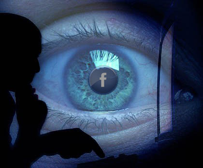 Facebook to Tell Users They Are Being Tracked