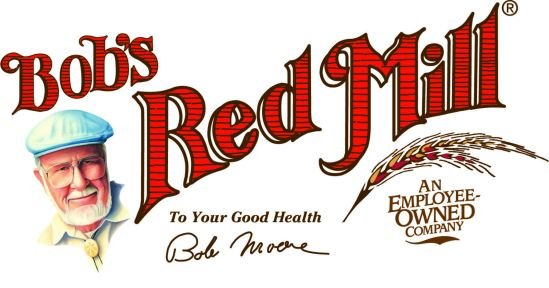 Founder of Bob's Red Mill Natural Foods transfers business to employees: