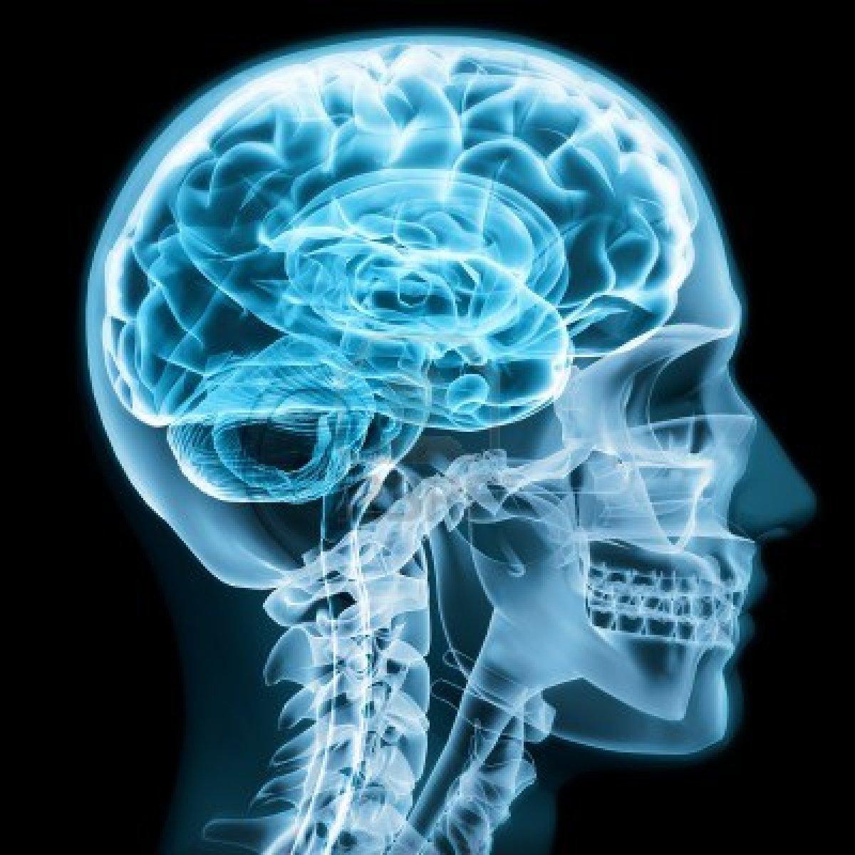 growth of digital radiology