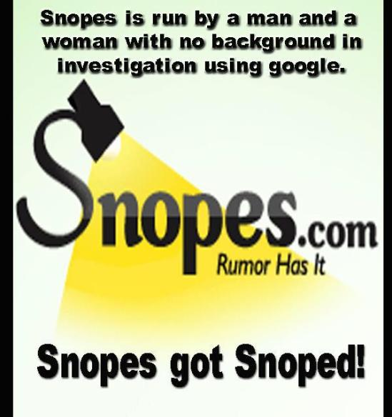 SNOPES-GETS-SNOPED