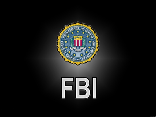 FBI's New Secretive Surveillance Unit Can Spy on Skype and Wireless Communicationsq