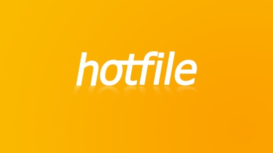 Hotfile shuts down after settling with MPAA for $80 million