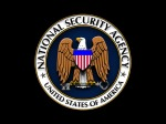 Firm denies accepting bribe from NSA