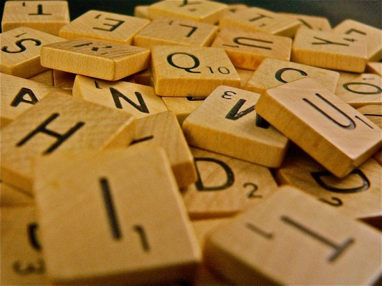 Dyslexia linked to brain communication breakdown