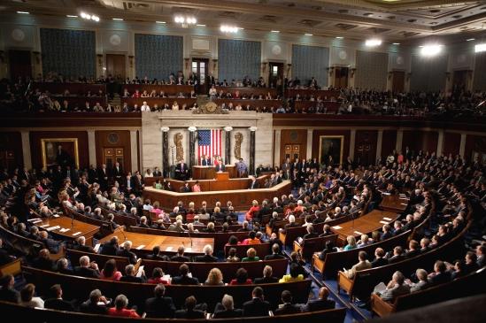 237 Millionaires in Congress