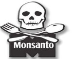Monsanto Says its going Organic