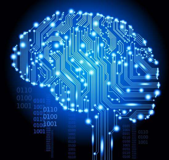 Brain processes images in 13 milliseconds