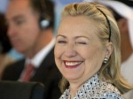 State Department Misplaced $6B Under Hillary Clinton