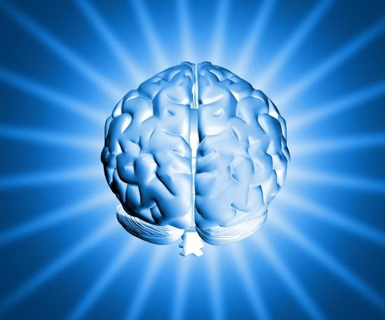 Creativity linked to mental health