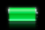 Scientists Invent 30 Year Continuous Power Laptop Battery!
