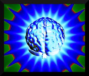neural noise