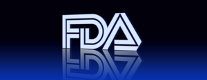 ASPARTAME DISEASE: AN FDA-APPROVED EPIDEMIC