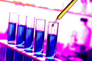 First Blood Test to Diagnose Depression in Adults
