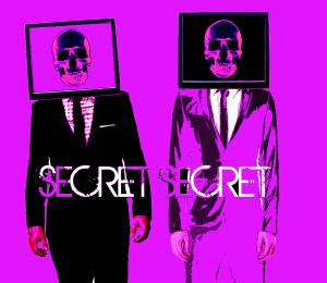 NSA Spies