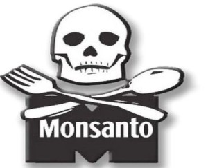 Monsanto Ordered To Pay $93 Million