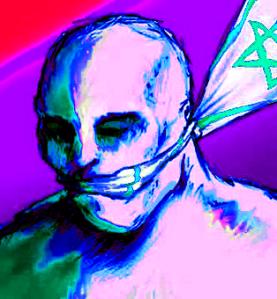 Zionist_Control